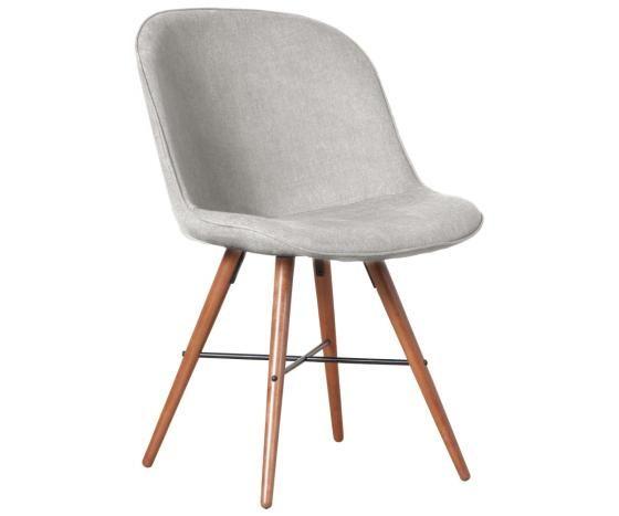 die besten 25 g nstig m bel kaufen ideen auf pinterest car m bel kundenbewertung und verschickt. Black Bedroom Furniture Sets. Home Design Ideas