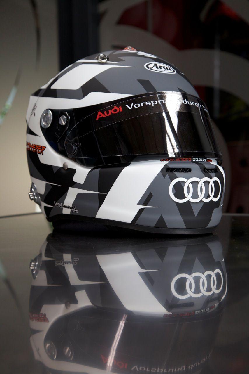 Pin By Daniel Romagosa On Racing Product Nascar Helmet Vintage Helmet Helmet Design