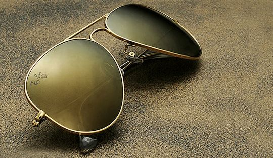 ray ban glass wallpaper  ray ban solbriller cover