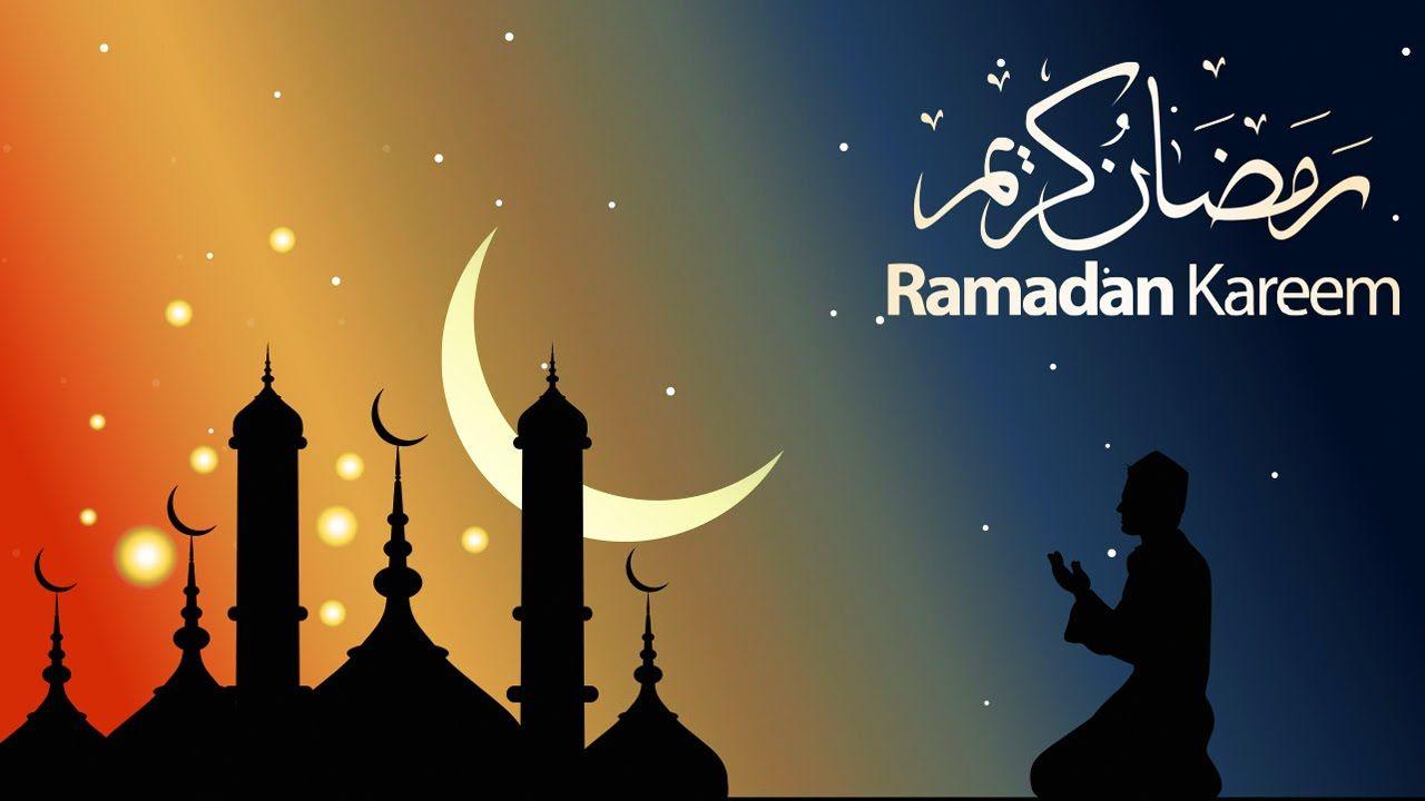 Ramadan Kareem Ramzan Mubarak Best Wishes Greetings Ramadan Wishes Ramadan Mubarak Wallpapers Ramadan Kareem
