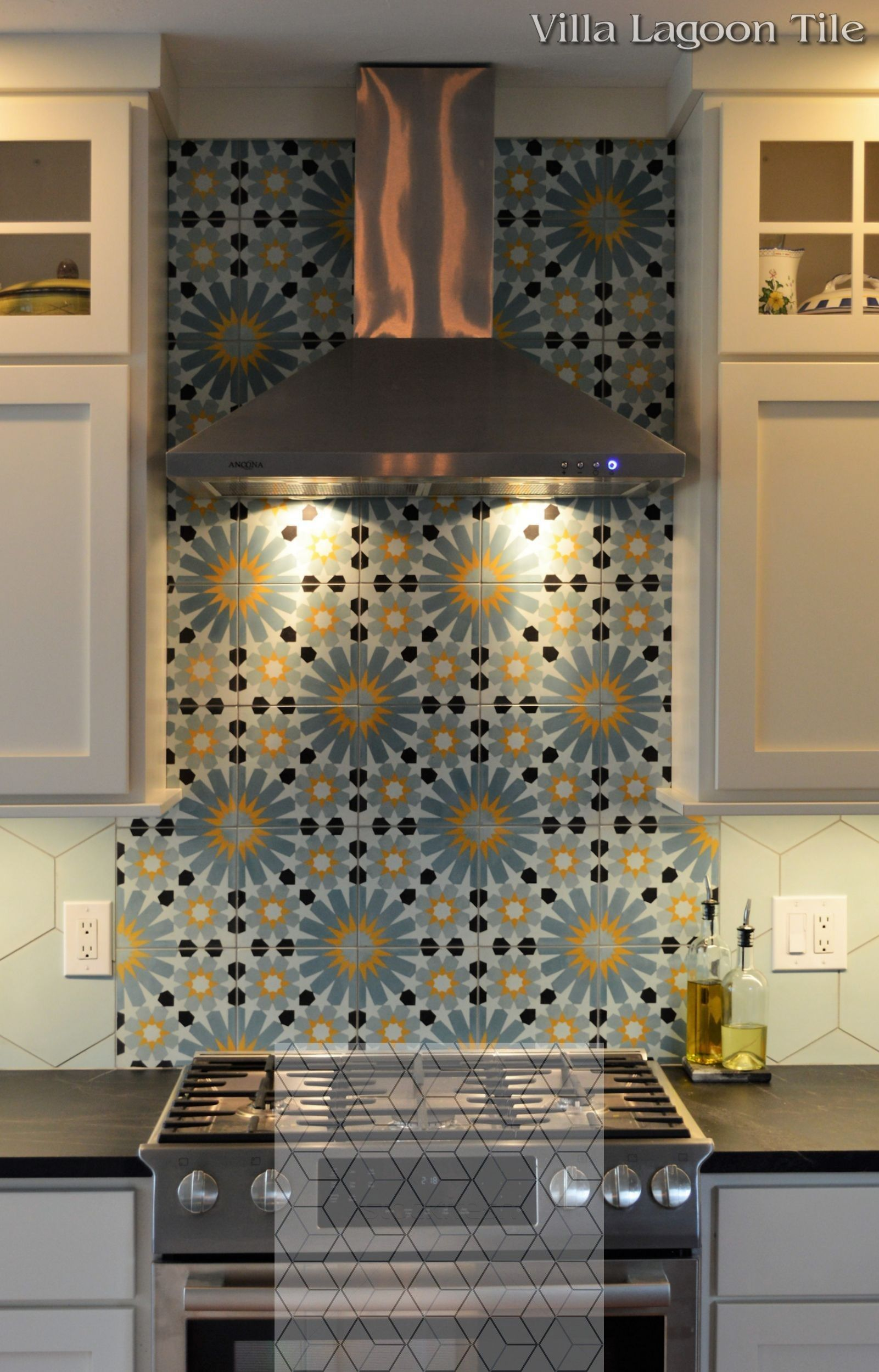 fabulous tips can change your life country backsplash granite