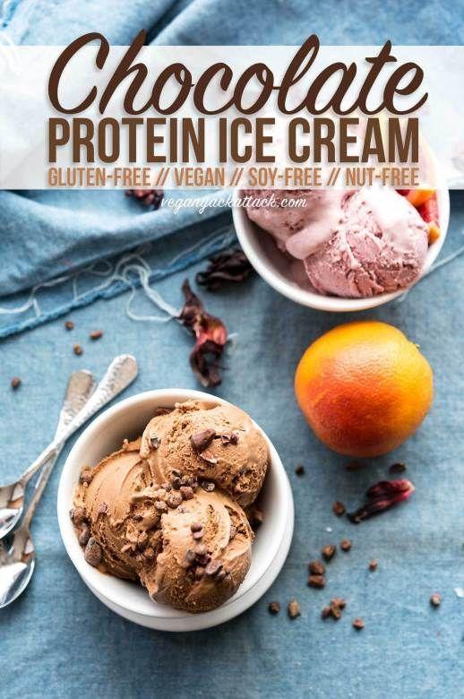Chocolate Protein Ice Cream #proteinicecream Chocolate Protein Ice Cream {VIDEO} - #VYApantrychallenge #proteinicecream Chocolate Protein Ice Cream #proteinicecream Chocolate Protein Ice Cream {VIDEO} - #VYApantrychallenge #proteinicecream