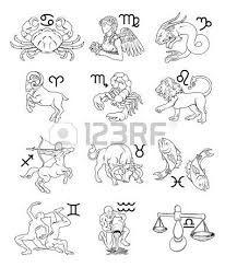 Risultati immagini per tatuaggio segno zodiacale vergine