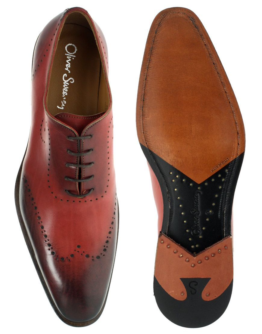 Gentleman shoes, Dress shoes men