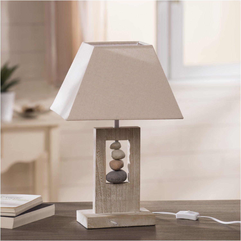 17 Petite Pied Lampe De Chevet Image Lampe De Chevet Lamp