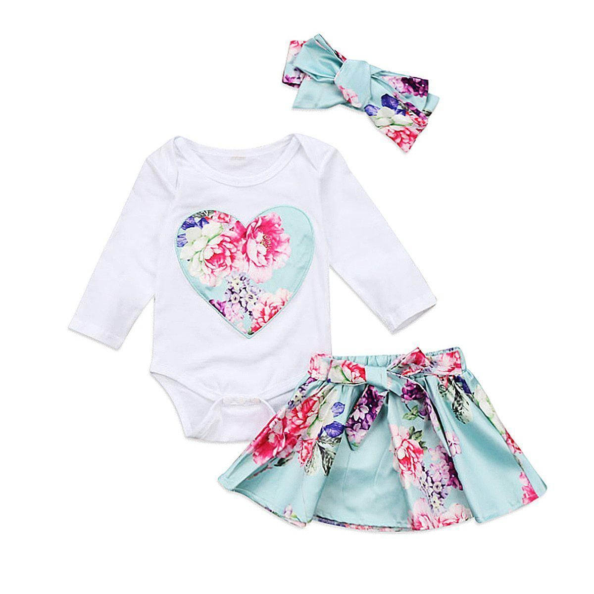 f34d8ac0d0f7 Heartless 3 piece set-outfit-Lavendersun