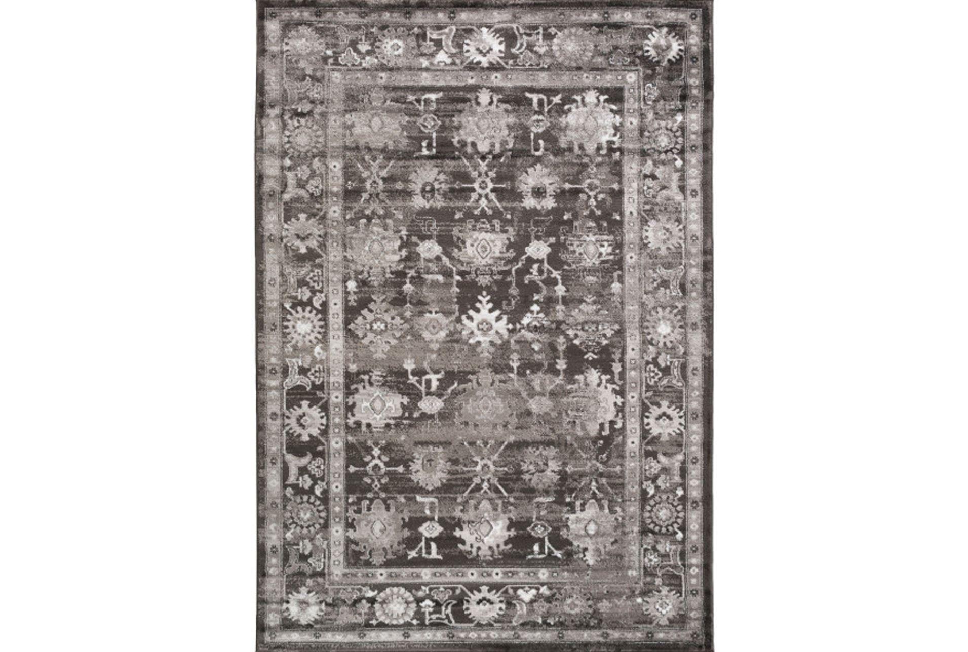 62x90 Rug Aladdin Charcoal Flooring Rugs Rugs Floor Rugs