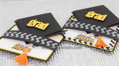 Jinky S Crafts Designs 3d Graduation Cap Pop Up Invitations Unique Graduation Invitations Graduation Invitation Cards Pop Up Invitation