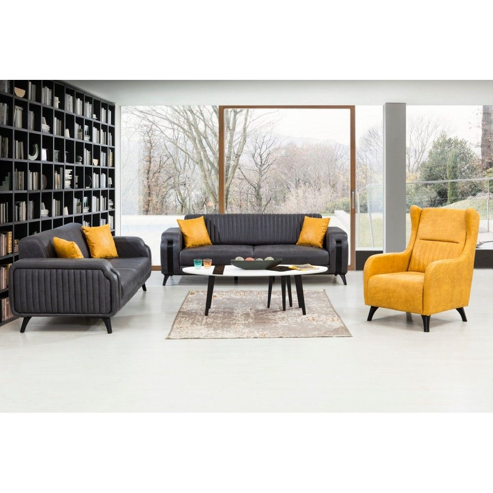 Koltuk Takimlari Outdoor Furniture Sets Furniture Sets Home Decor