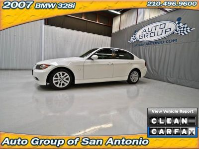 Used Bmw For Sale Austin Tx Cargurus 16 800 With Images Bmw For Sale Used Bmw Bmw Motors