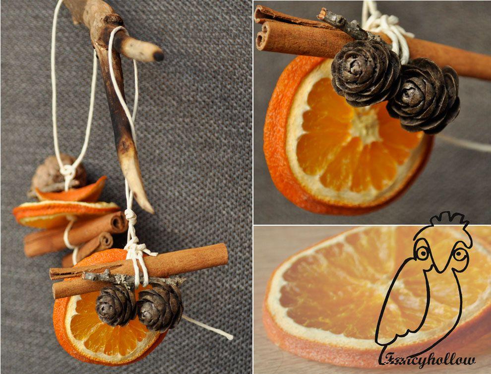 Arance Per Decorazioni Natalizie.Decorazioni Naturali Per L Albero Di Plastica Decorazioni Naturali Decorazioni Decorazioni Arancio