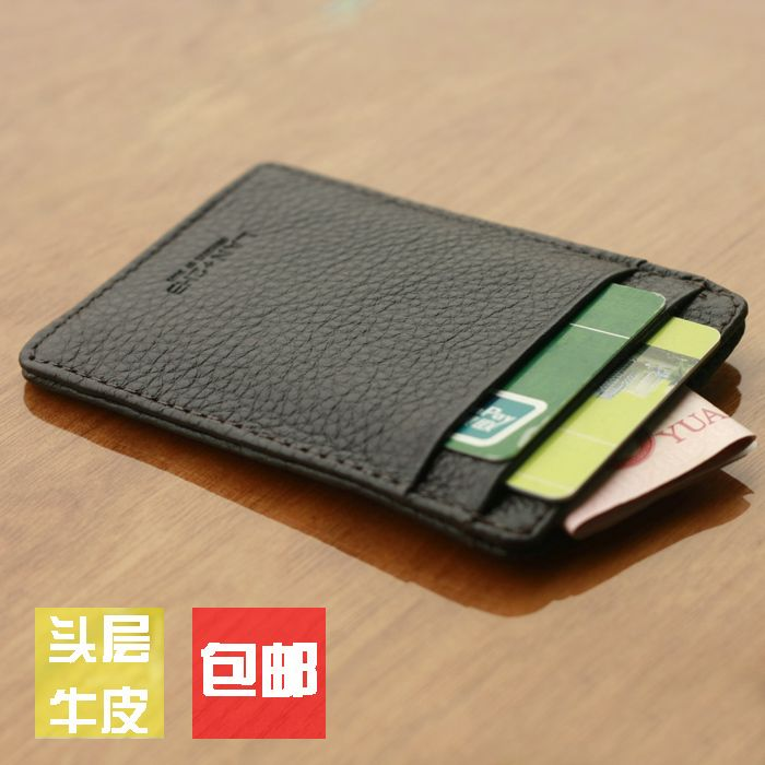 Alluring Mens Card Wallets | Wallets | Pinterest | Bank card, Card ...
