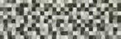 #Marazzi #Zenith Square Gris 25x76 cm D749   #Porcelain stoneware #Decor #25x76   on #bathroom39.com at 34 Euro/sqm   #tiles #ceramic #floor #bathroom #kitchen #outdoor