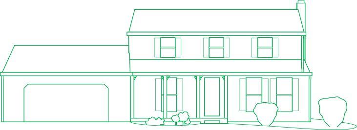 Leaf Filter Price Leaffilter Cost Per Foot Gutter Protection Leaf Filter Homeowner