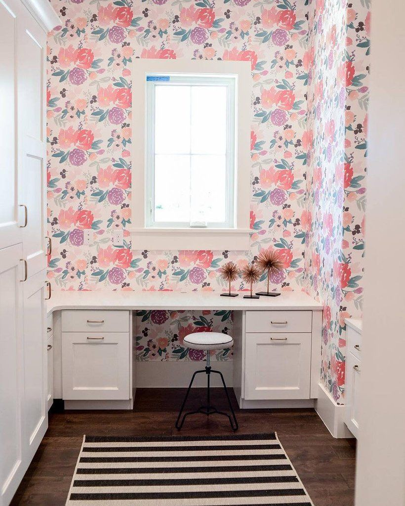 gathrethegood with Caitlin Wilson White wallpaper, Home