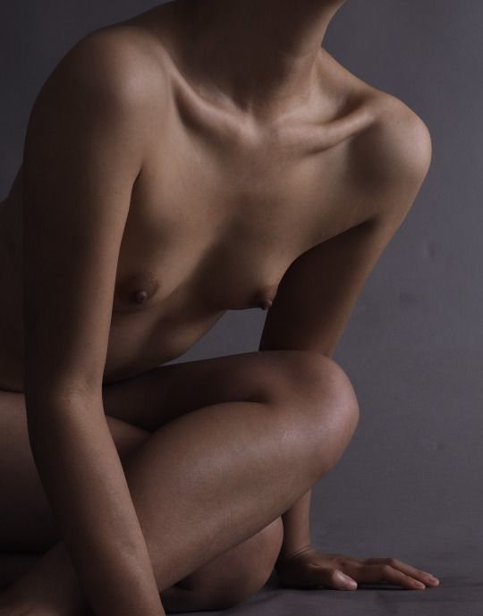 glamour nudes tumblr