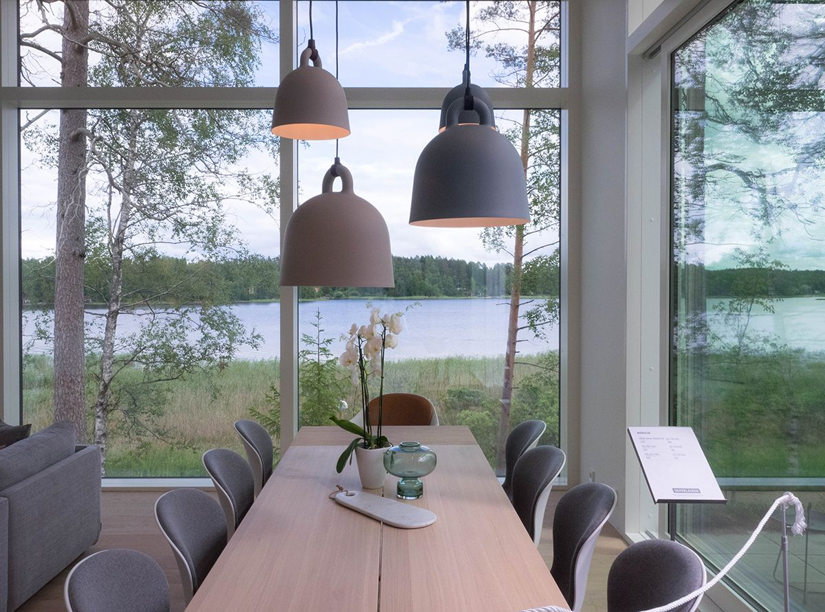 Pin by anna hultqvist on home sweet home pinterest finland and