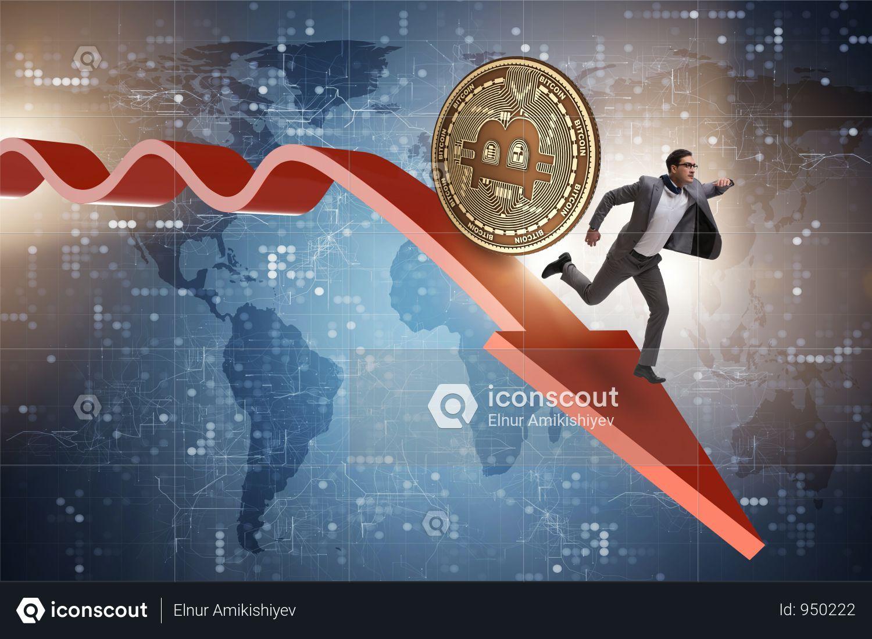 wie verdiene ich geld mit bitcoin mining? kann ich mit crypto baseball geld verdienen?