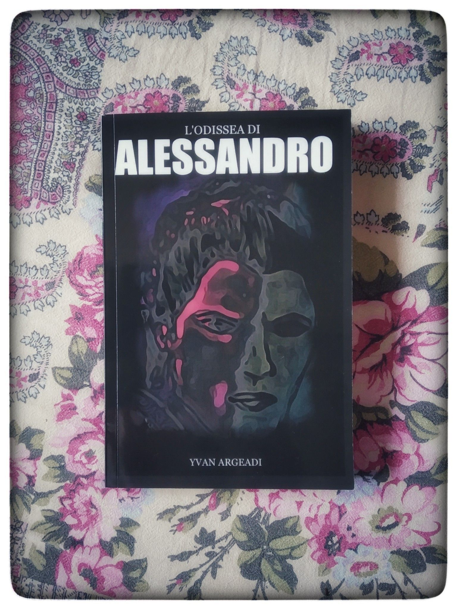 Pin Su Alexander The Great Reviews
