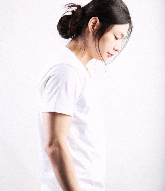Choi Yeong-min (Con Artist)