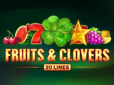 Онлайн казино fruit отзывы игроков покер онлайн