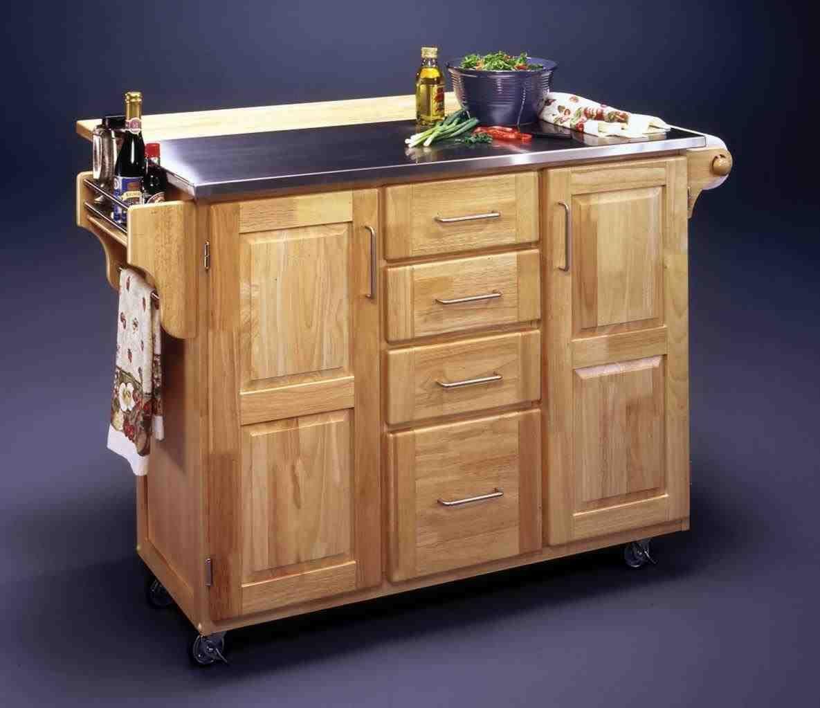 new post rustic kitchen island on wheels kitchen cart kitchen island table kitchen island bar on kitchen island ideas kitchen bar carts id=27086