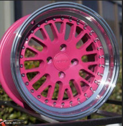 Pink rims BBS #pinkrims Pink rims BBS #pinkrims Pink rims BBS #pinkrims Pink rims BBS #pinkrims Pink rims BBS #pinkrims Pink rims BBS #pinkrims Pink rims BBS #pinkrims Pink rims BBS #pinkrims