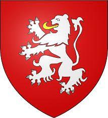 Ranulf de Gemon, 4th Earl of Chester