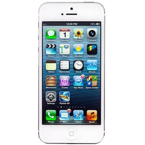 Pin by Bibek Maharjan on class | Iphone 5 16gb, Iphone 5 white