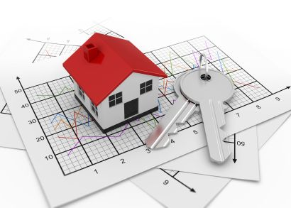 Need a Basic Understanding of #RealEstate #Investment #Terms and - competitive market analysis