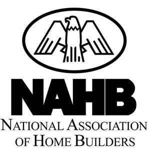 As The National Ociation Of Home Builders Nahb Celebrates Homeownership Month In June Continue To Demand Affordable Housing For All