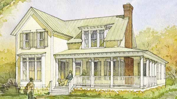 images about House Plans on Pinterest   House plans  Square       images about House Plans on Pinterest   House plans  Square feet and Architects