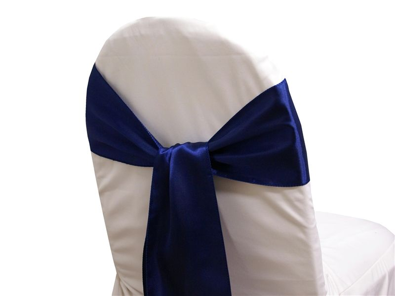 1 Set Dusty Rose Chiffon Hoods With Curly Willow Chiffon Chair Sashes Chair Sashes Blue Wedding Decorations Navy Tablecloth