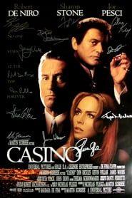 Casino Pelicula Completa 1995 Espanol Latino Gratis En Linea Casino Movie Fullmovie Streamingonline Movies Casino Movie Movie Posters Gangster Movies