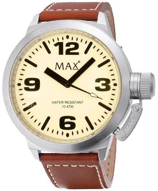 MAX XL Watches MAX XL Watches 5-max093