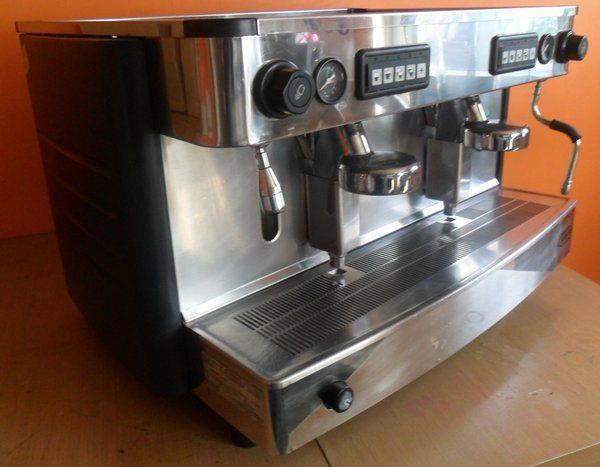 Iberital Espresso Machine for sale | Espresso, Espresso