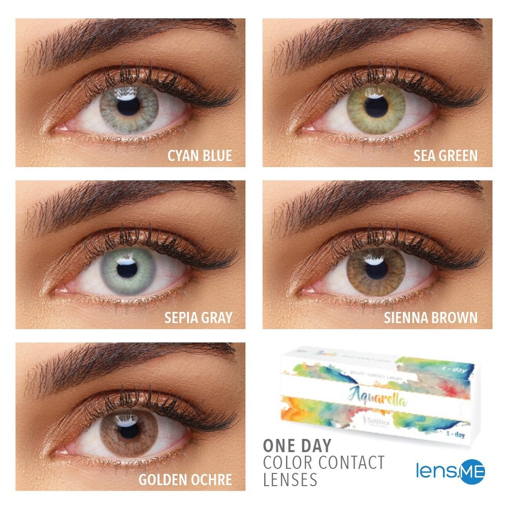 Pin By Shorouk Muhammed On Cfffggggh 2020 Eye Lens Colour