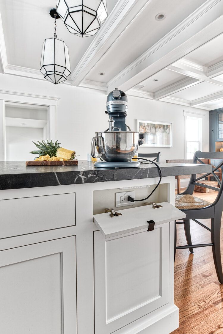 Architects Builders Serving Northern Nj And Nyc In 2020 Kitchen Dining Living Woodworking Plans Kitchen Kitchen Design