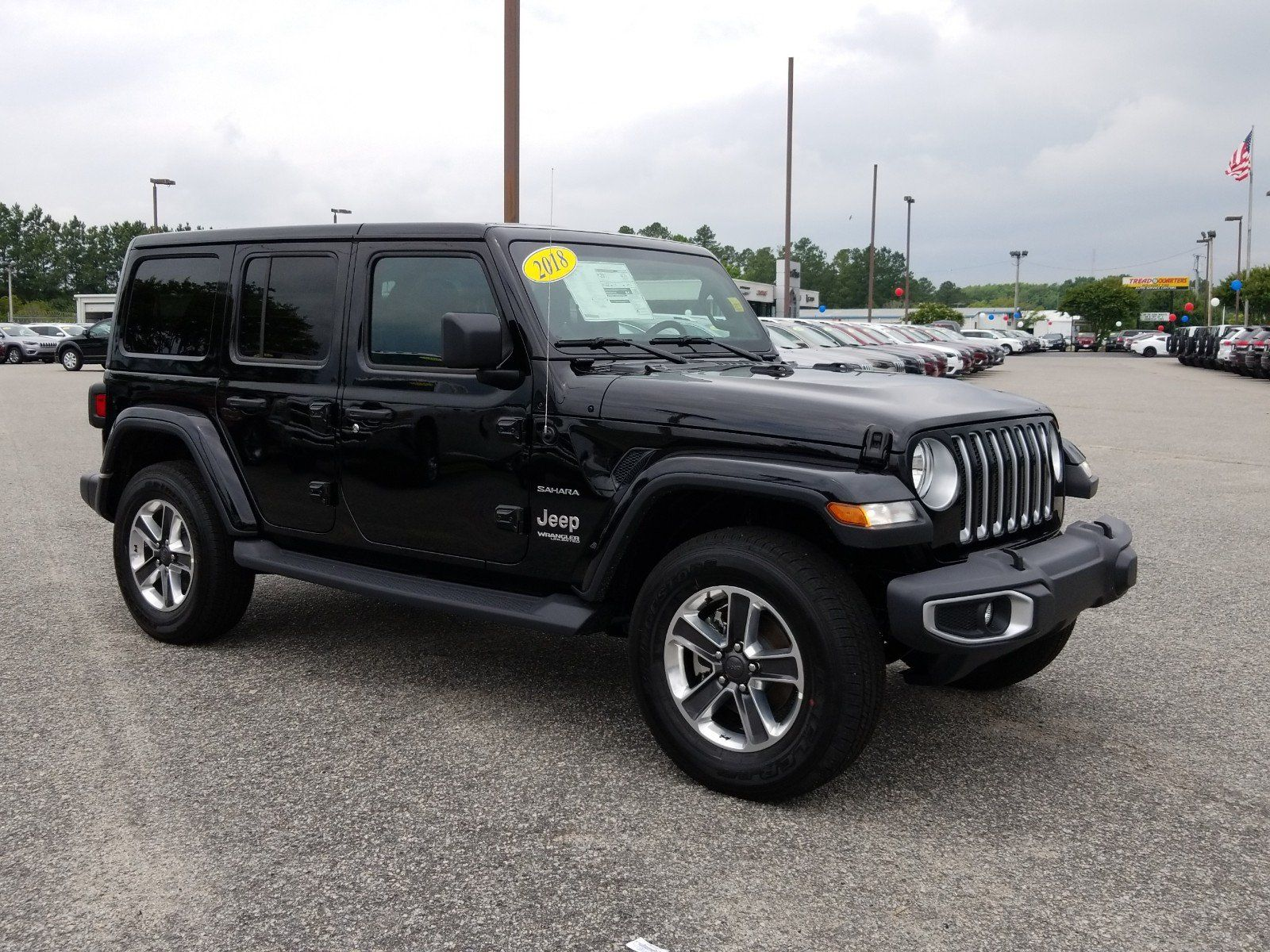 105 New Cdjr Vehicles In Stock Jeep Chrysler Dodge Jeep 2018