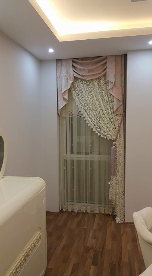 Perde https://www.eperde.com | curtain | Pinterest | Cortinas, Tul y ...
