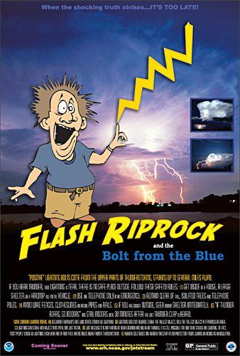 Lightning Safety For Family Emergency Planning Lightning Safety