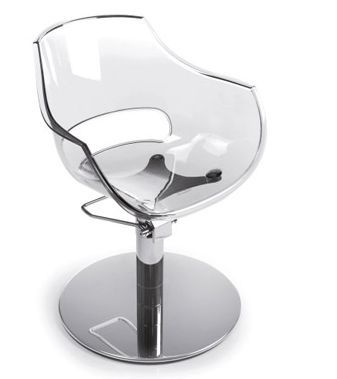 clear acrylic office chair. Acrylic Adjustable Swivel Office Chair China ManufacturersAcrylic ChairsPlexiglass Furniture Clear