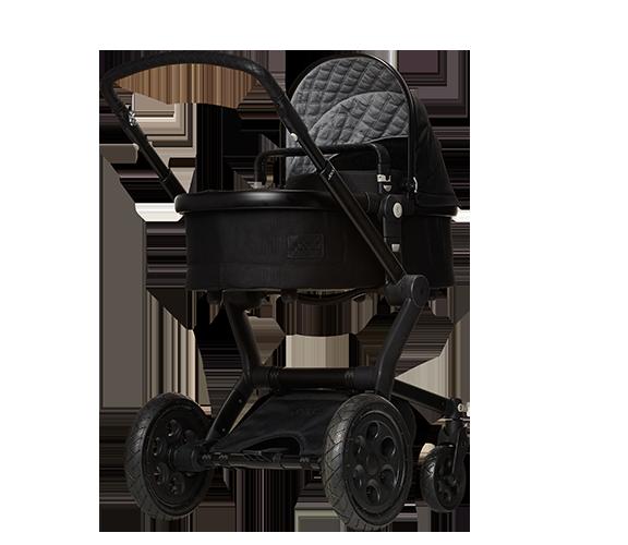 JOOLZ DAY STUDIO Joolz Baby strollers, Studio, Stroller