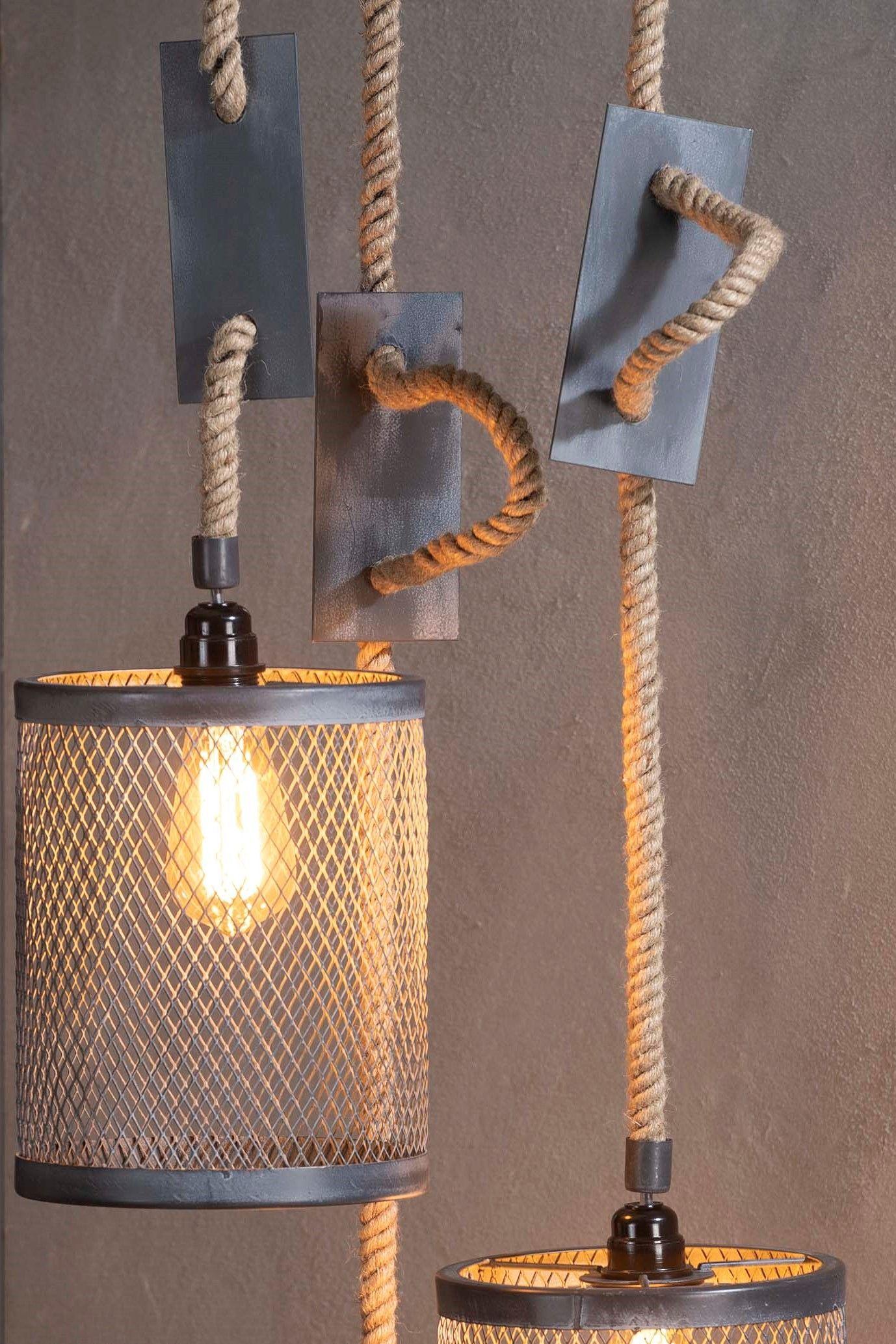 Pin Von Yurij Komar Auf Lampy In 2020 Lampe Hange Lampe Leuchten