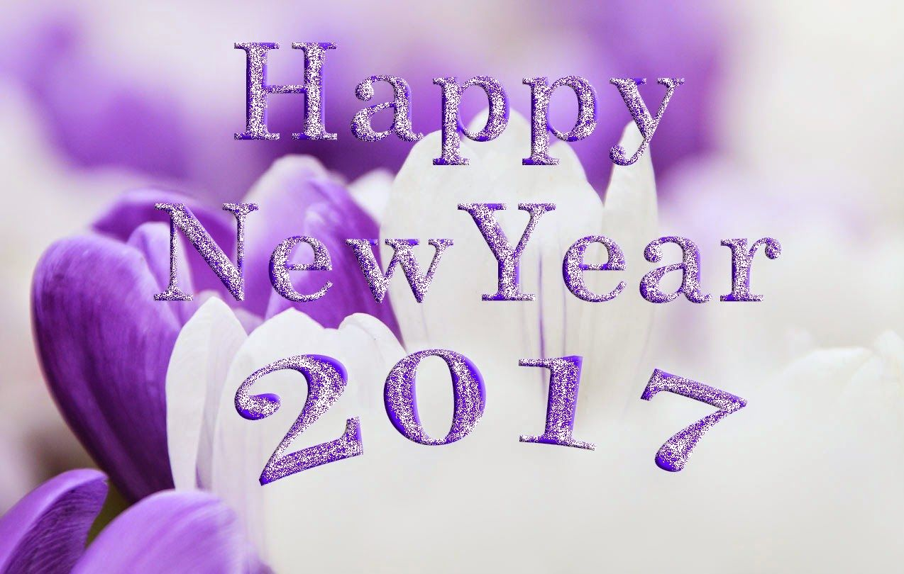 Hd wallpaper new 2017 - Find This Pin And More On Happy New Year 2017 Wallpapers