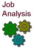Job Analysis And Its Importance  Work    Job Analysis