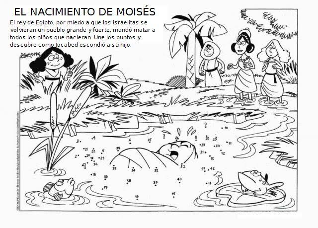 Contemporáneo Historia De La Biblia Para Colorear Palm Sunday Modelo ...