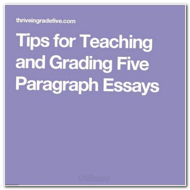 essay #essaytips critical interpretation, edit my paper, online