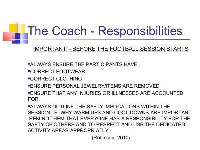 Coaching philosophy | coach growth.