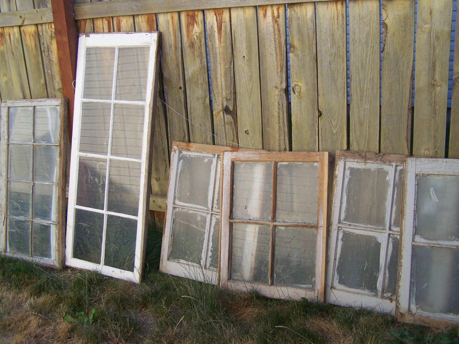 window old barn frames for sale - Window Frames For Sale